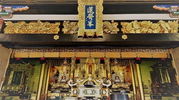 定秀寺2 (2)